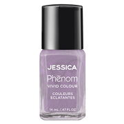 Jessica Phenom Vivid Colour Tell Me More 14ml