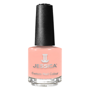 Jessica Custom Colour Desert Sunset 14.8ml