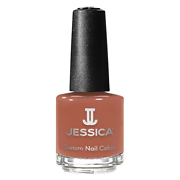 Jessica Custom Colour Wildcat 14.8ml