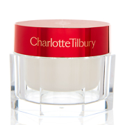 Charlotte Tilbury Lunar New Year Magic Cream 50ml