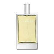 Paco Rabanne Calandre Eau De Toilette Spray 100ml