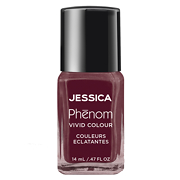 Jessica Phenom Vivid Colour Crown Jewel 14ml