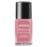 Jessica Phenom Vivid Colour Sweet Kiss 14ml