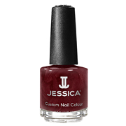 Jessica Custom Colour Cinnamon Kiss 14.8ml
