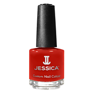 Jessica Custom Colour Blazing 14.8ml
