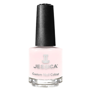 Jessica Custom Colour Cheeky 14.8ml