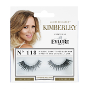 eylure-girls-aloud-lashes-kimberley