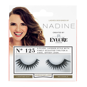 eylure-girls-aloud-lashes-nadine
