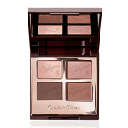 Charlotte Tilbury Hollywood Flawless Filter Eye Palette Star Aura 2.8g