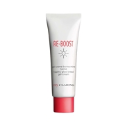 Clarins MY Clarins RE-BOOST Healthy Glow Tinted Gel-Cream 50ml