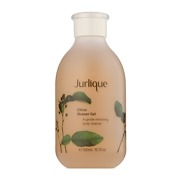 Jurlique Citrus Shower Gel 300ml