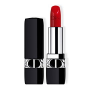 DIOR Rouge Dior Couture Colour Lipstick 3.5g