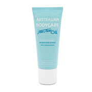 Australian Bodycare Tea Tree Oil Deodorant 65ml