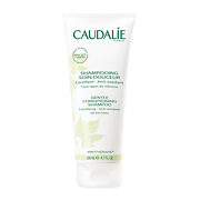 Caudalie Vinotherapie Gentle Conditioning Shampoo 200ml