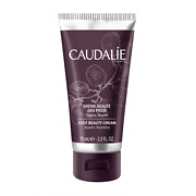 Caudalie Vinotherapie Foot Beauty Cream 75ml