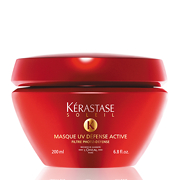 Kerastase Soleil Masque UV Defense Active Anti-Damage Concentrate 200ml