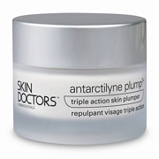 Skin Doctors Antarctilyne Plump 3 50ml