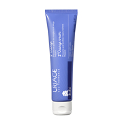 Uriage Baby 1st Change Cream 100ml