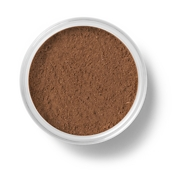 bareMinerals Warmth All-Over Face Colour 1.5g