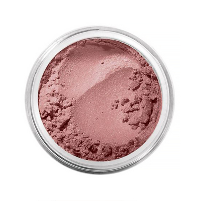 bareMinerals Glee All-Over Face Colour 0.85g
