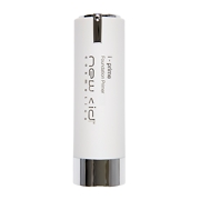 New CID Cosmetics i - prime Skin Perfecting Serum 30ml