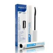 Mavala Creamy Mascara 10ml