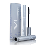 Mavala VL Volume & Length Mascara 10ml