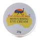Emu Oil Well Moisturising Eye Cream 25ml