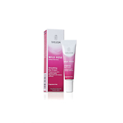 Weleda Wild Rose Smoothing Eye Cream 10ml