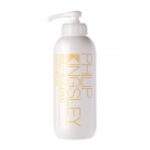 Philip Kingsley Body Building Shampoo 1000ml