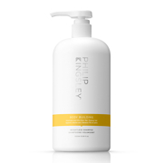 Philip Kingsley Body Building Shampooing 1000ml