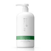 Philip Kingsley Flaky Itchy Scalp Shampooing pour Cuir Chevelu Irrité 1000ml