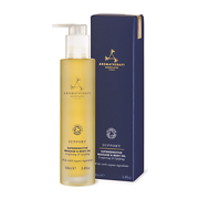 Aromatherapy Associates Support Supersensitive Massage & Body Oil 100ml