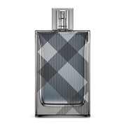 BURBERRY Brit Men Eau de Toilette 100ml