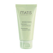 Matis Reponse Purete Purifying Gel 125ml