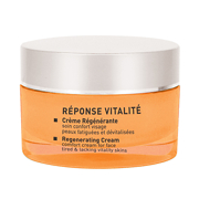 Matis Reponse Vitalite Regenerating Cream 50ml