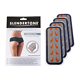 Slendertone System-Mini - Replacement Pads x4