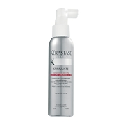 Kérastase Specifique Stimuliste Nutri-Energising Daily Anti-Hairloss Spray 125ml
