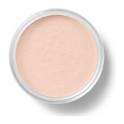 bareMinerals® Illuminating Mineral Veil® Lockable Sifter 9g