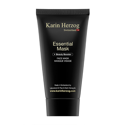 Karin Herzog Essential Face Mask 50ml
