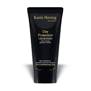 Karin Herzog Day Protection Face Cream 50ml