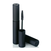 Living Nature Mascara 8ml
