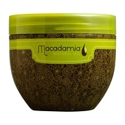 Macadamia Deep Repair Masque 500ml