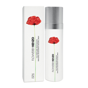 KENZO FLOWER BY KENZO Perfumed Deodorant Natural Spray 125ml