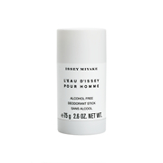 Issey Miyake L'Eau d'Issey Pour Homme Alcohol Free Deodorant Stick 75g