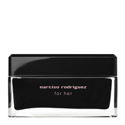 Narciso Rodriguez For Her Crème Corps 150ml