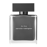 Narciso Rodriguez for him eau de toilette 100ml