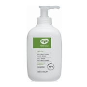 Green People Antibacterial Hand Wash 300ml