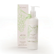 Di Palomo White Grape & Aloe Hand & Body Lotion 250ml