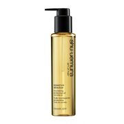 Shu Uemura Art of Hair Essence Absolue Huile Nourrissante Protectrice 150ml